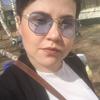 Гузалия, 25, г.Ижевск