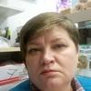 Лена, 49, г.Новосибирск