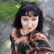 Татьяна Князева, 24, г.Орел