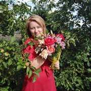 Наталья, 26, г.Барнаул