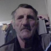 Борис 57 лет (Дева) Конаково