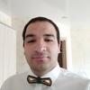 Давид, 28, г.Сургут