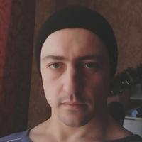 Александр, 35 лет, Рак, Одинцово