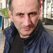 G L, 40, г.Тбилиси