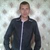 Максим, 32, г.Пологи