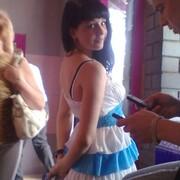 Юлия, 28 лет, Скорпион