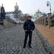 Александр 29 лет (Козерог) Донецк