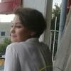 Валентина, 41, г.Ялта