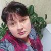 lily, 46, г.Бельцы