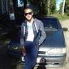Кирилл, 20, г.Архангельск
