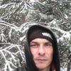 Борислав, 39, г.Шемышейка