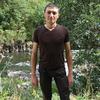 Gevorg Araqelyan, 48, г.Ереван