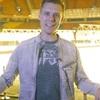 Armin van Buuren, 41, г.Лейден