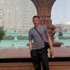 Aleksander, 41, г.Новосибирск