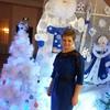 Елена, 44, г.Воронеж