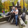 Максим, 36, г.Среднеуральск