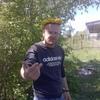 Артём, 31, г.Лида