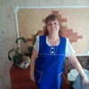 Мария, 66, г.Верхний Уфалей