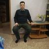 Сергей, 43, г.Дзержинск