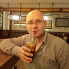 Ruslan Melnichuk, 41, Бердичів