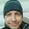 Олег, 38, г.Киров