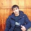 Дмитрий Аксенов, 32, г.Советская Гавань