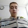 Денис, 20, г.Челябинск