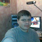 Максим, 38, г.Людиново