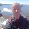 Andrey, 30, Vyborg
