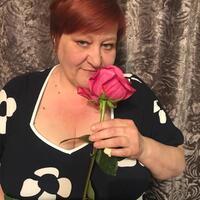 Светлана, 55 лет, Телец, Троицк