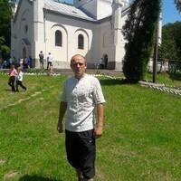 oleg, 35 років, Телець, Львів