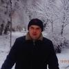 дмитрий, 35, г.Кировское