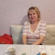 Татьяна 63 Брянск