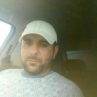 Руслан, 39 лет, Лев, Магарамкент