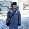 Mihail, 35, Volzhskiy