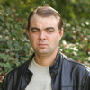 виктор, 34, г.Комсомолец