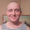 Владимир, 51, г.Первоуральск