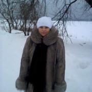 Ольга, 42, г.Камбарка