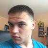 Вадим, 23, г.Корсаков