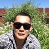 мейрамбек, 27, г.Атырау(Гурьев)