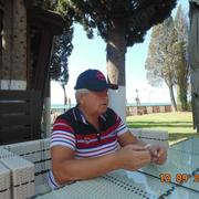 Константин Шестопалов 63 года (Телец) хочет познакомиться в Михайловке