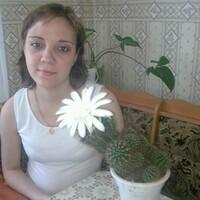 анна смагина, 34 года, Близнецы, Ростов-на-Дону