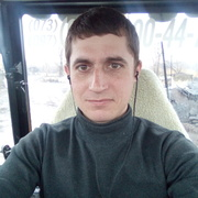 Иван 34 Краматорск