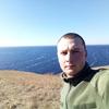 Владик Чаюн, 21, г.Киев