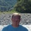 Юрий, 49, г.Нижний Новгород
