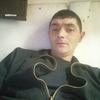 Пётр, 30, г.Павловский Посад