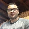 keismer, 29, г.Каракас