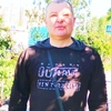 Андрон, 35, г.Киев