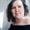 Наталья, 33, Кривий Ріг