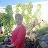 Вера Сержантова, 67, г.Самара